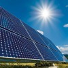 Rural-and-Submersible-Solar-Pumps-from-Aqua-Pump-and-Irrigation-311962-o